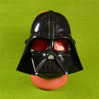 Маска-шлем Дарт Вейдера