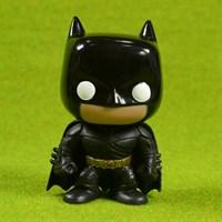 POP фигурка Бэтмена