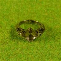 Кольцо Волан де Морта