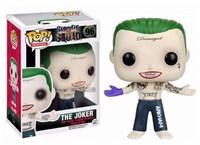 POP фигурка Джокер