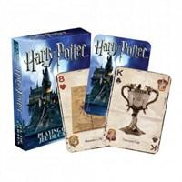 Игральные карты Гарри Поттер Классические
