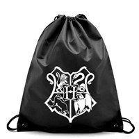 Мешок для обуви Гарри Поттер Хогвартс