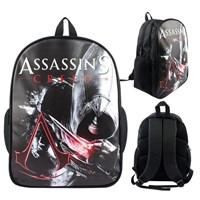 Рюкзак Assassin's Creed