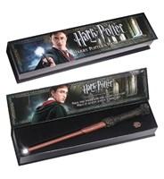 Волшебная палочка Гарри Поттера со светом от Warner Brothers
