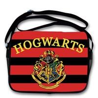 Сумка Hogwarts Гарри Поттер