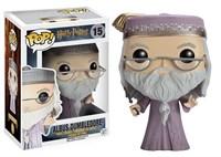 POP фигурка Дамблдор