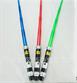 Световой меч Star Wars - фото 9695
