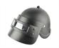 Шлем PUBG детский - фото 9802
