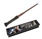 Волшебная палочка Гарри Поттера со светом от Warner Brothers - фото 9824